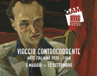 Fondazione Torino Musei controcorrente