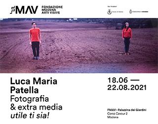 Fondazione Modena