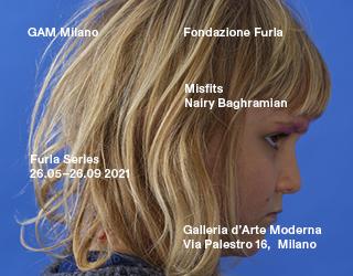 Fondazione Furla