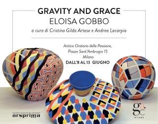 Gilda Contemporary